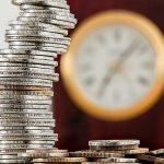 הפרשות לקרן השתלמות – אפיק חיסכון פטור ממס