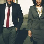מדוע חשוב סוכן או יועץ פנסיוני אובייקטיבי?