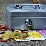 ביטוח מנהלים – ביטוח חיים ואפיק חיסכון