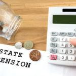חוק פנסיה חובה וזכויות עובדים