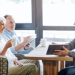 ביטוח סיעודי פרטי – כדאי לרכוש כבר בגיל צעיר